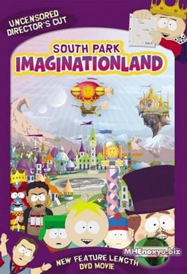 South Park: Воображляндия