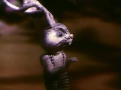 Бояка мухи не обидит 3: Будь здоров, Бояка!