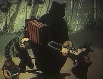 Квартет (1947 г.)